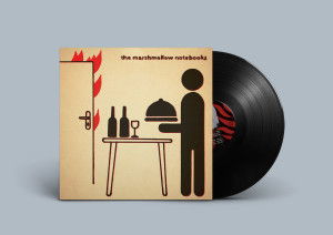 marshmallownotebooks_lp-reissue_mockup